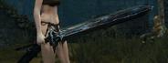 Dark Sword IG