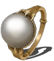 File:Cat Covenant Ring.png