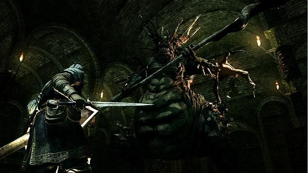 File:Dark-souls-stray-demon.jpg