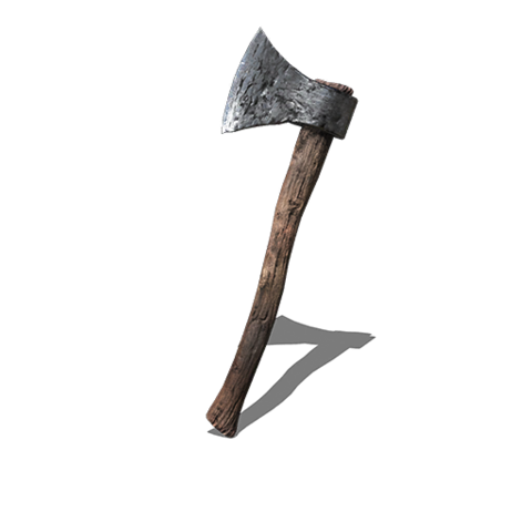 File:Hand Axe (DSIII).png