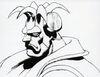 Capcom1746