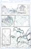 UCDNW Issue 01 Sketch 02