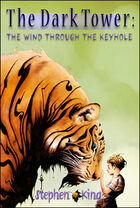 The Wind Through the Keyhole SP