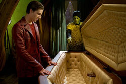 Cirque-du-freak-the-vampires-assistant-coffin