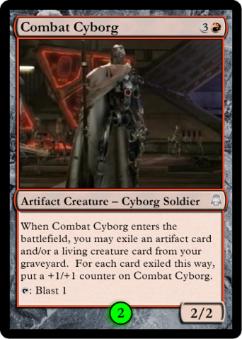 File:Combat Cyborg Droidikar.png