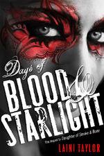 BLOOD-STARLIGHT 510