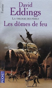 Domes of Fire French