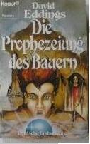 Prophecy of the Farmers- PoP German