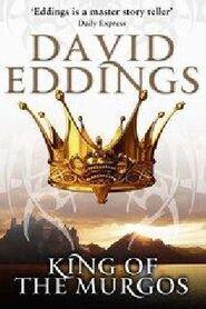 King of the Murgos kindle edition