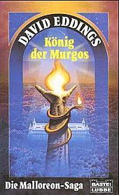 KingoftheMurgosCover3