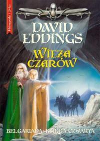 Castle Wizardry Polish