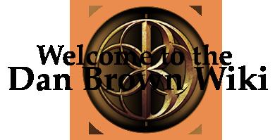 Welcomebanner