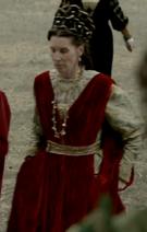 Margherita di Guglielmo