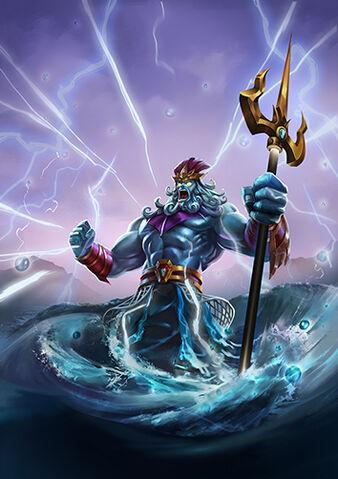 File:Poseidon Awoken Summon.jpg
