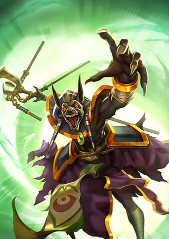 File:Anubis Awoken Summon.jpg