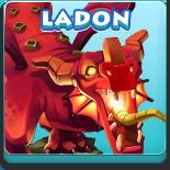 File:Ladon.png