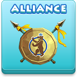 MP Alliance nav icon 2
