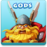 MP Gods nav icon 2