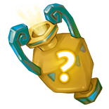 File:Random Gold Relic.png