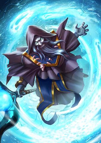 File:Hades Awoken Summon.jpg