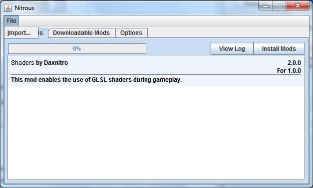 File:ManualStep2.jpg