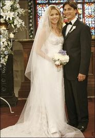 Lucas-Carrie-s-Wedding-days-of-our-lives-26454990-304-444