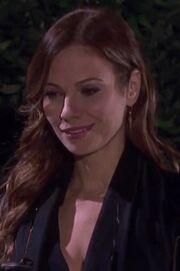 Tamara Braun as Ava