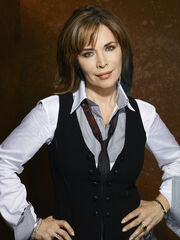 Days-of-our-lives-lauren-koslow-5