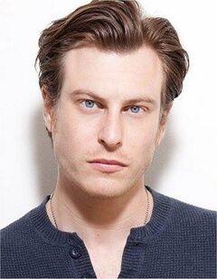 Connor Lockhart