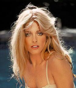 Kelly Chase