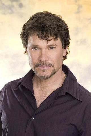 File:Bo Brady Crop.jpg
