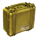 Small Protector Case (P)