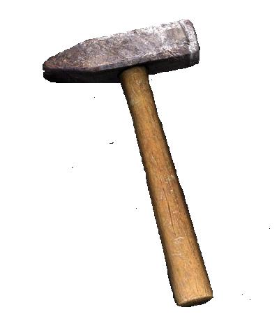 hammer dayz standalone wiki fandom powered by wikia