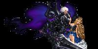 Dark Soul Ragnarok