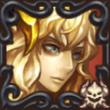 Dark Soul Thanatos Icon