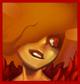 Draco Deathcrown Icon
