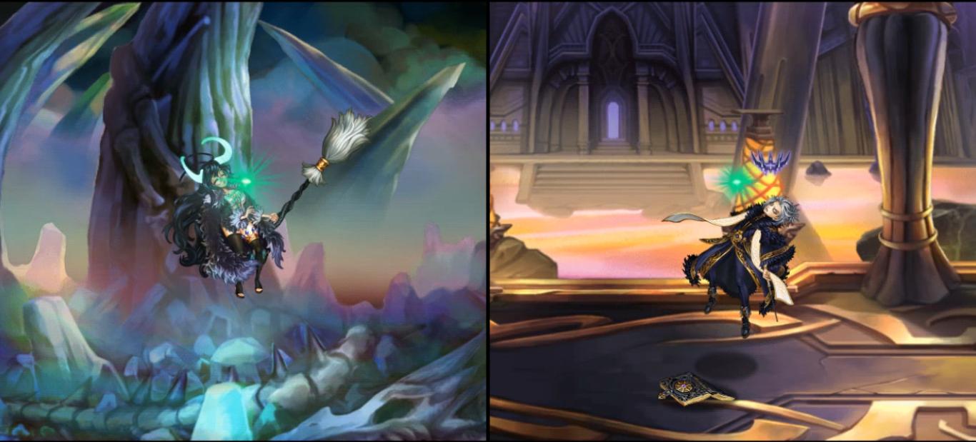 shadow castle lore dragon blaze wikia fandom powered by wikia. Black Bedroom Furniture Sets. Home Design Ideas