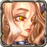 Transcended Kymael Icon