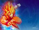 Goku-kaioken (2)