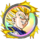 http://vignette1.wikia.nocookie.net/dbz-dokkanbattle/images/a/a9/Vegeta.png/revision/latest/scale-to-width-down/40?cb=20160121221005