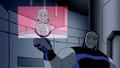 Darkseid JL.png