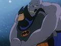 Croc vs Batman.png