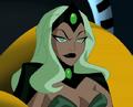 Emerald Empress.png