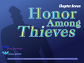 HonorAmongThieves TitleCard.png