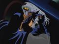 Batman wonder about silicon soul.png
