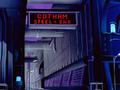 Gotham Steel Ore.png