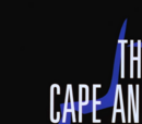 The Cape and Cowl Conspiracy