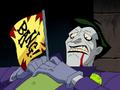 Joker death.png