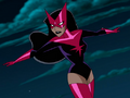 Star Sapphire 2nd look.png
