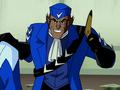 Captain Boomerang.png